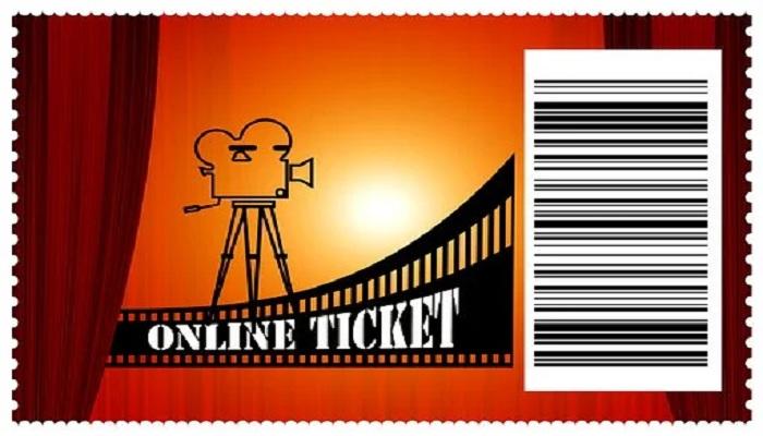 películas online para divertirte en casa